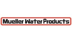Mueller Water Products logo