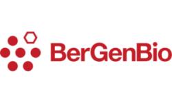 Mydecine Innovations Group logo