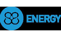Nano One Materials logo