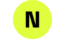 Nanobiotix S.A. logo