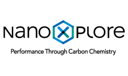 NanoXplore Inc. logo