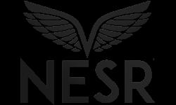 National Energy Services Reunited logo
