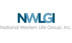 National Western Life Group logo