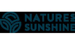 Nature's Sunshine Products logo