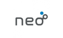 Neo Performance Materials logo