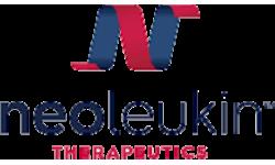 Neoleukin Therapeutics logo