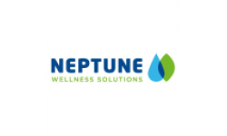Neptune Wellness Solutions logo