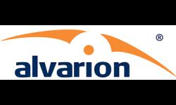 NetObjects logo