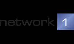 Network-1 Technologies logo