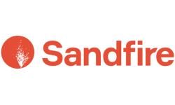 Network International logo