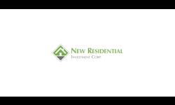 New Residential Investment logo