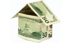 New York Mortgage Trust logo