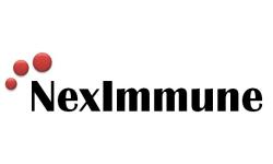 NexImmune logo