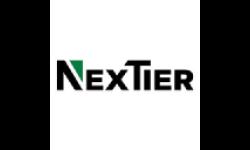 NexTier Oilfield Solutions logo