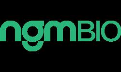NGM Biopharmaceuticals logo