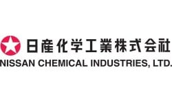 Nissan Chemical logo