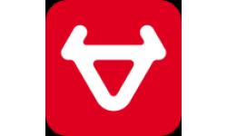 Niu Technologies logo