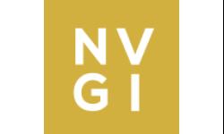 Noble Vici Group logo