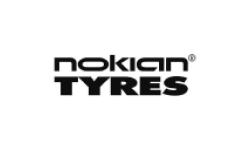 Nokian Renkaat Oyj logo
