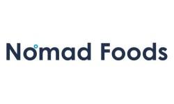 Nomad Foods Limited logo