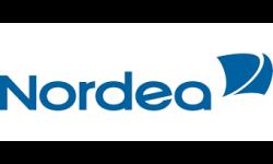 Nordea Bank Abp logo