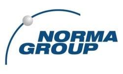 NORMA Group SE logo