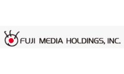 Northern Vertex Mining logo