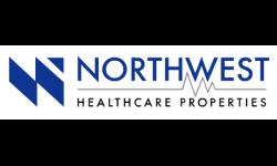 NorthWest Healthcare Properties Real Estate Investment Trust logo