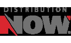 NOW Inc. logo