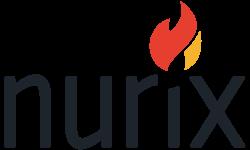 Nurix Therapeutics logo