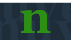 Nuveen Nasdaq 100 Dynamic Overwrite Fund logo