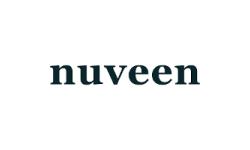 Nuveen Pennsylvania Quality Municipal Income Fund logo