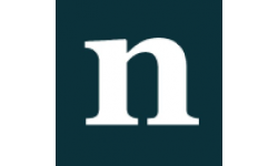 Nuveen Virginia Quality Municipal Income Fund logo