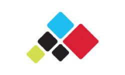 Nuvera Communications logo