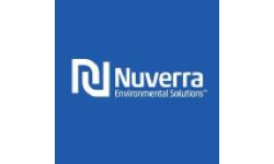 Nuverra Environmental Solutions logo