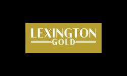 ObsEva logo