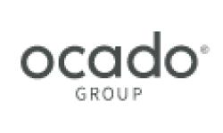 Ocado Group logo