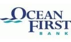 OceanFirst Financial logo
