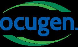 Ocugen logo