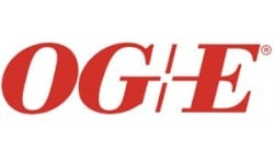 New York State Common Retirement Fund Purchases 1,139 Shares of OGE Energy Corp. (NYSE:OGE)