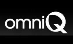 OMNIQ logo