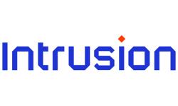 Oncternal Therapeutics logo