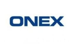 Onex Co. logo