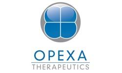 Acer Therapeutics logo