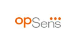 Opsens Inc. logo