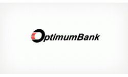 OptimumBank logo