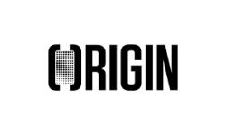 Origin Materials logo