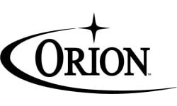 Orion Energy Systems logo