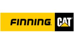 Osisko Mining logo