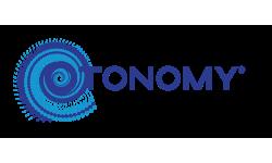 Otonomy logo